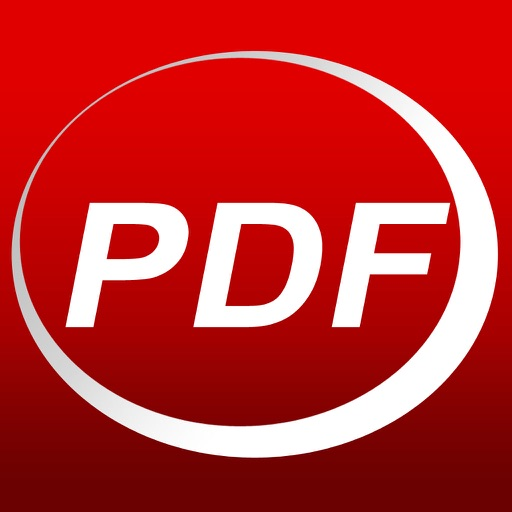 PDF阅读器:PDF Reader – iPhone Edition