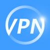 VPN - Defender Unlimited Free VPN