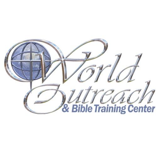 World Outreach Center