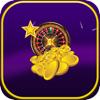Crazy Jackpot Las Vegas Casino - Real Casino Slot Wiki