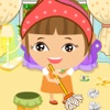 Help Amy to clean house,house cleaning games house cleaning prices
