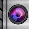 Luxus Hintergrundbilder & Themen und Bilder für HD