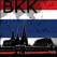 방콕 지도