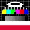 Telewizja Polska dla iPad