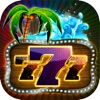 California Slot Machines – Spin & win 777 lottery