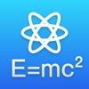 Physics Calculator-Physics Formulas Manual basic physics formulas