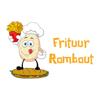 Frituur Rombout Mechelen