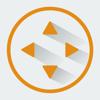 Appy Gamer - Noticias de Videojuegos