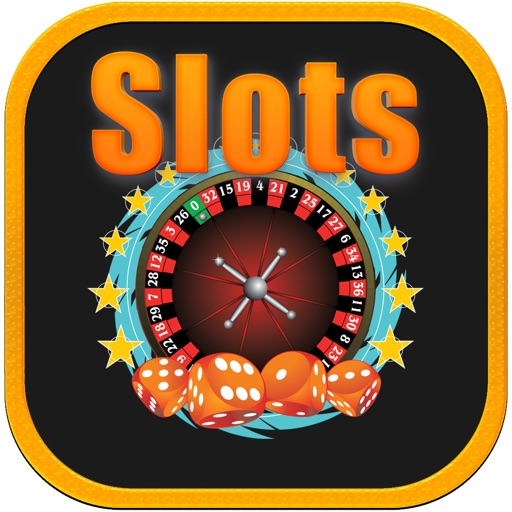Amazing Star Big Bertha Slot - Hot Las Vegas Games iOS App