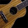 Easy Ukulele - Ukulele Music Lessons Exercises emergence basic