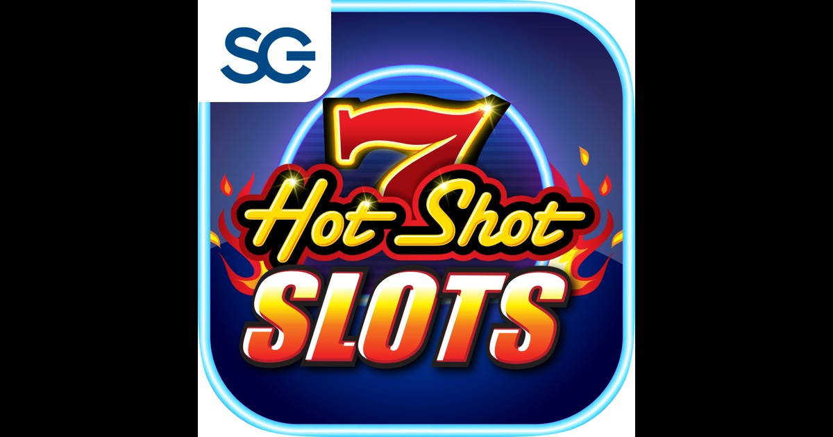 Shoot!™ Slot Machine Game to Play Free in Microgamings Online Casinos