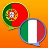 Dicionário Italiano Português