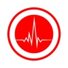 Recorder - Recording App