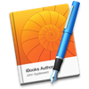 iBooks Author - Apple Cover Art
