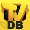 SeriesDB TV-Serien, Videos & Promos mit YouTube