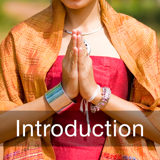 Learn Thai - Introduction (Lessons 1 to 25)