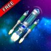 Space Shuttle: Cosmic Agency