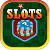 90 Casino Spades Super Casino - Free Slots Las Wiki