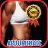 Abdominais em Casa: Exercicios Abdominais com peso