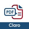 ClaroPDF Free