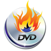 Super DVD Creator-Burn Any Video to DVD