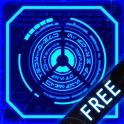 Cobalt Code Free icon