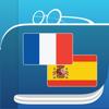 Dictionnaire français-espagnol - traduction