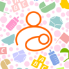 Baby Tracker (Feed timer, sleep, nappy log)