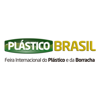 Plástico Brasil 2017 Wiki