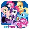 My Little Pony: Lights, Camera, Ponies!