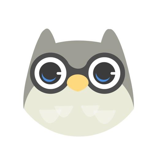FreeMarket - A market viewer app for Maple.fm iOS App