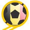 Football Belgium - Jupiler Pro League results
