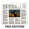 Oil News & Natural Gas Updates Today Pro