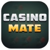 Casinomate Online Casino Reviews