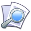 Duplicate Manager - Find Duplicate and Large Files duplicate easy