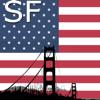 San Francisco Mapa