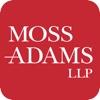 Moss Adams Events moss