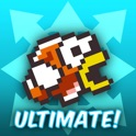 Lost Fishy Ultimate Challenge icon