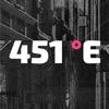 Форум електронного врядування 451Е