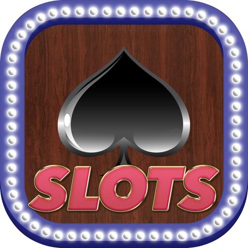Vip Palace Slot Gambling - Win Jackpots & Bonus iOS App