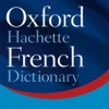 Oxford-Hachette French Dictionary FREE
