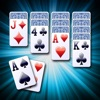 Solitaire City (無料)