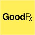 GoodRx – Save On Prescriptions! icon
