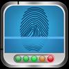 Real Age Fingerprint Scanner Prank