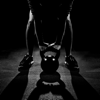 Crossfit Workouts 101|Guide and Tutorial