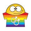 Ochat: 同性戀自豪日