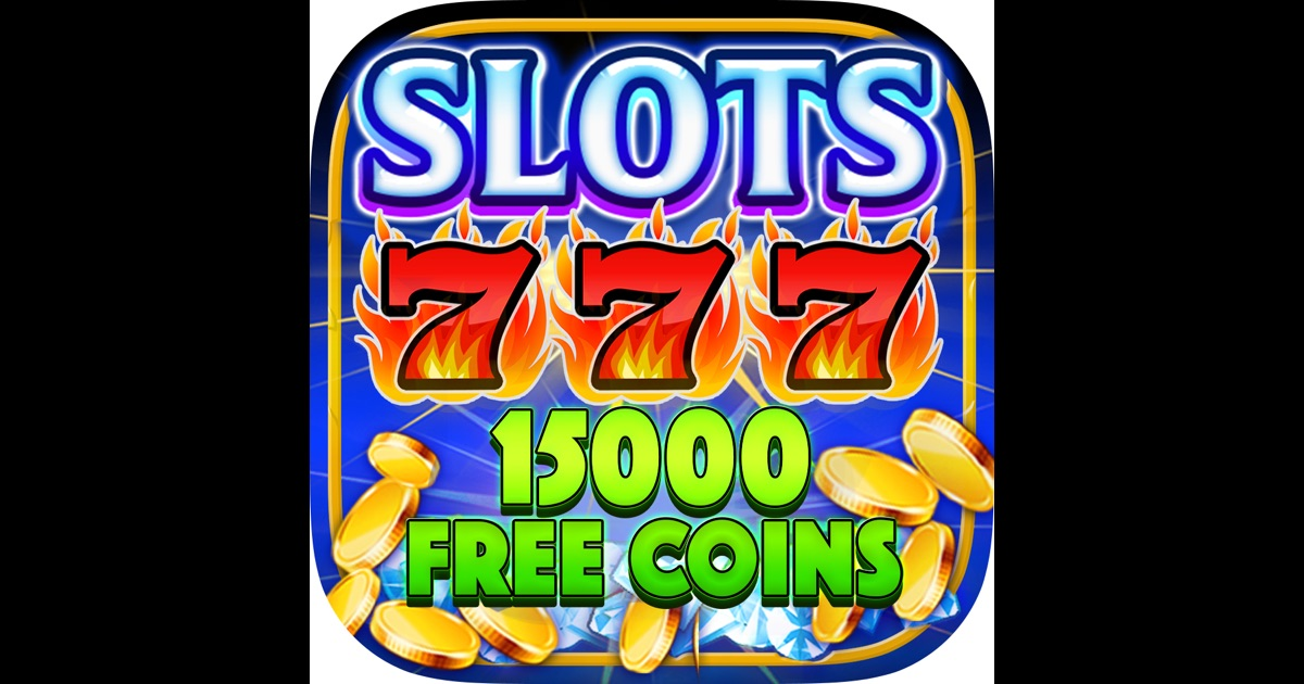 online slot machines for fun casino on line