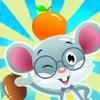 Игра Дети - бесплатные игры для детей дошкольного
