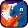 Dragon Solitaire Land Mania Legends Mobile