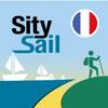 SitySail France